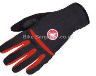 Castelli Ladies Cromo Gloves