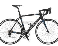 Colnago AC-R 105 Road Bike 2016