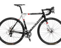 Colnago World Cup Disc Cyclocross Bike