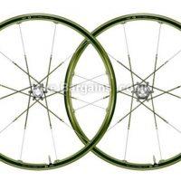 Crank Brothers Sage MTB 26″ Wheelset
