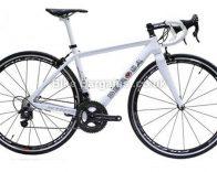 De Rosa King RS Chorus Road Bike