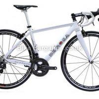 De Rosa King RS Chorus Road Bike 2014