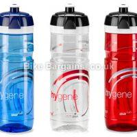 Elite Corsa Hygene Water Bottle 750ml