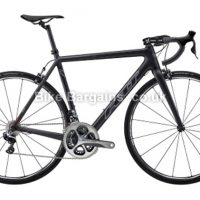 Felt F FRD Road Bike 2014