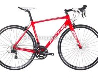 Forme Axe Edge Sport 2.0 LE Compact Carbon Road Bike