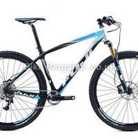 Fuji SLM 1.1 29″ Carbon Hardtail Mountain Bike 2013