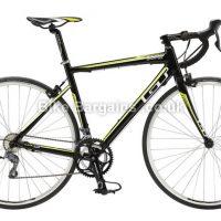 GT GTS Sport Alloy Claris Road Bike 2015