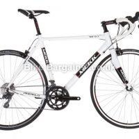 Mekk Pinerolo SE 0.1 Road Bike 2016