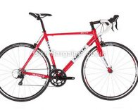 Mekk Pinerolo SE 0.2 Sora Road Bike