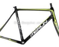 Merlin MALT-CR SL Carbon Road Bike Frame