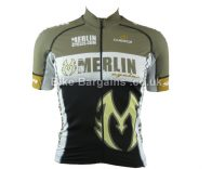 Merlin Proline Ladies Team Cycling Jersey