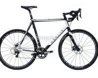 Merlin X2.0 105 Alloy Cyclocross Bike
