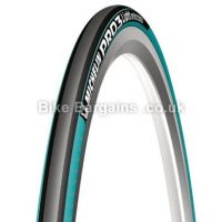Michelin Pro 3 Race Folding Tyre