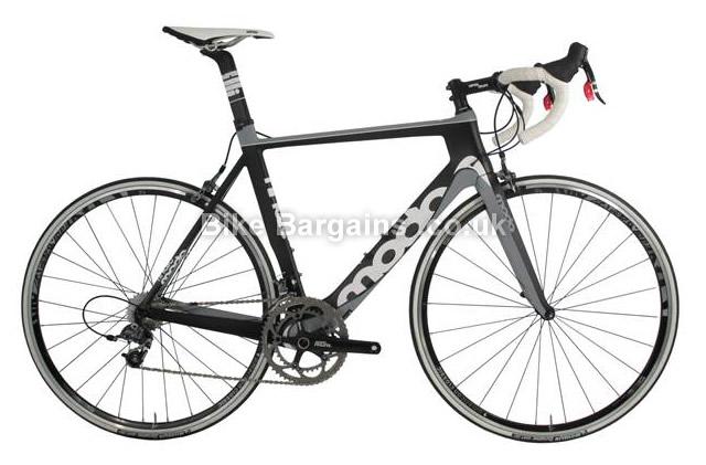 Moda Finale Force Carbon Road Bike 56cm