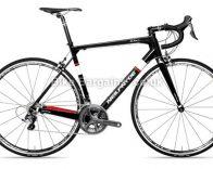 NeilPryde Bura SL Ultegra Road Bike