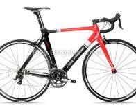 NeilPryde Nazare 105 Road Bike