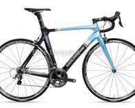 NeilPryde Nazare Ultegra 6800 Road Bike