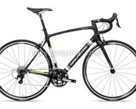 NeilPryde Zephyr 105 Road Bike