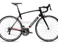 NeilPryde Zephyr Ultegra 6800 Road Bike