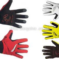 Northwave Power Winter Full Finger Gloves