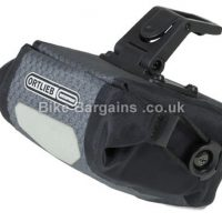 Ortlieb Micro Cycling Saddle Bag