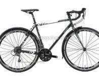 Raleigh Maverick Tour Road Bike