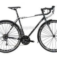 Raleigh Maverick Tour Road Bike 2015
