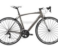 Raleigh Revenio Carbon 1 Road Bike