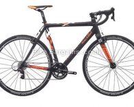 Raleigh RX Race Cyclo X Bike