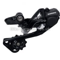 Shimano XT M786 Shadow+ Rear Derailleur