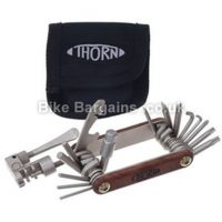 Thorn Cycles 20 Function Multi Tool
