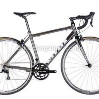 Vitus Bikes Razor VRL Ladies Road Bike 2015