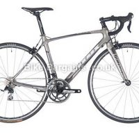 Vitus Bikes Venon VRL Ladies Road Bike 2014