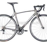 Vitus Bikes Venon VRL Ladies Road Bike 2014