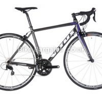 Vitus Bikes Zenium L Ladies Road Bike 2015