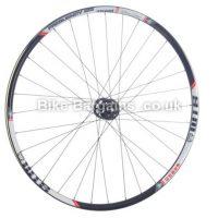 WTB Frequency i23 29″ Front MTB Wheel