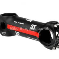 3T Arx II Team Alloy Road Stem