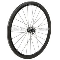 3T Mercurio 40 Ltd Carbon Tubular Rear Road Cycling Wheel