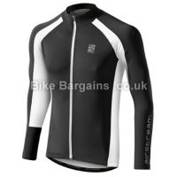 Altura Airstream Long Sleeve Jersey 2016