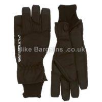 Altura Nevis Waterproof Full Finger Gloves 2016