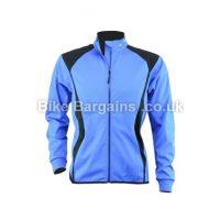 Altura Slipstream Performance Windproof Jacket