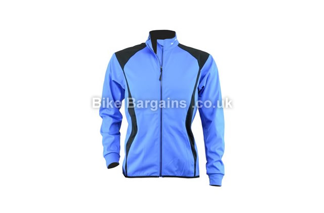 Altura Slipstream Performance Windproof Cycle Jacket M,L,XL
