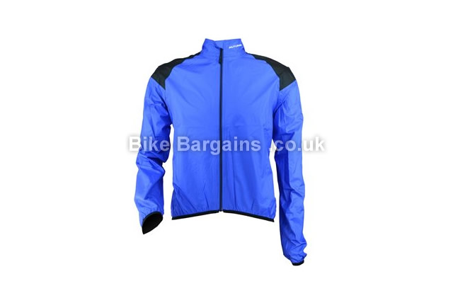 Altura Slipstream Performance Waterproof Cycling Jacket M, L, XL