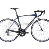 Bergamont Dolce Team Road Bike 2013