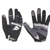 Bluegrass Cougar Full Finger Gloves