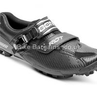 Bont Riot MTB Shoes