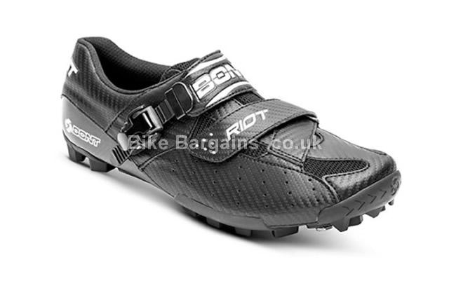 Bont Riot MTB Shoes 36,37,38