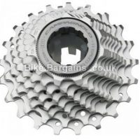 Campagnolo Ghibli 9 Speed Road Cassette