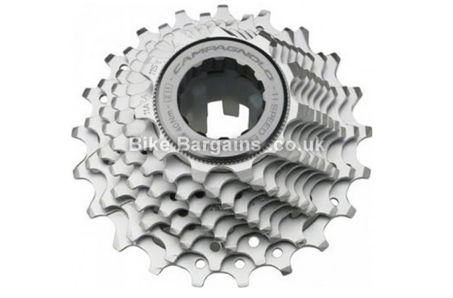 Campagnolo Ghibli 9 Speed Road Cassette 9 speed