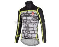 Castelli Pave Cycling Jacket